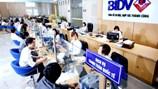 Lãnh đạo BIDV tiết lộ gì về thương vụ sáp nhập với MHB?