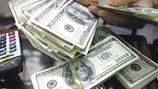 Ngân hàng Nhà nước đã lắng nghe tín hiệu thị trường