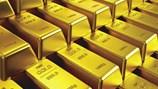 Muốn giàu nhanh - đầu tư vàng, bất động sản hay chơi chứng khoán?
