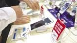 Những yếu tố tác động tới lãi suất vay tiêu dùng