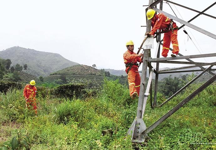 Giảm độc quyền, tăng cạnh tranh: Giá điện tại Việt Nam sẽ rẻ hơn? - Ảnh 1