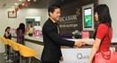 Bac A Bank tăng vốn điều lệ lên hơn 4500 tỉ đồng