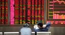 Nhà đầu tư nước ngoài tháo chạy khỏi Trung Quốc