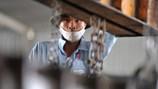 Hơn 20.000 doanh nghiệp 'chết lâm sàng'