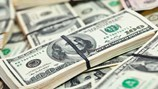 Thống đốc cấm ngân hàng lách luật vượt trần lãi suất huy động USD