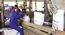 Công ty CP Supe phốt phát và Hóa chất Lâm Thao:  Thu lợi hơn 78 tỉ đồng từ sáng kiến, tiết kiệm