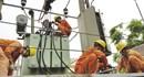 EVN HANOI: 7 tháng tiết kiệm 199,37 triệu kWh sản lượng điện