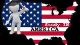 """Người Việt """"chạy đua"""" chi tiền tỷ cho con du học Mỹ"""