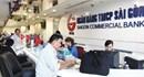 SCB hỗ trợ doanh nghiệp mới thành lập mở tài khoản ngân hàng