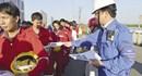 Công đoàn Dầu khí VN tiết kiệm, sử dụng hiệu quả các nguồn lực