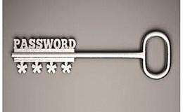 Ngân hàng cảnh báo khách đổi password sau khi Vietnamworks bị tấn công