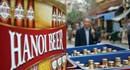 Habeco chuẩn bị tới 147 triệu lít bia cho thị trường tết