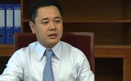Vụ trưởng Vụ ngoại hối nói gì về tin đồn Việt Nam đổi tiền mới?