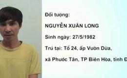 Mr Duck - kẻ tung tin đồn Việt Nam sắp đổi tiền có thể bị xử lý ra sao?