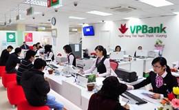 """""""Nối gót"""" VIB và Techcombank, tới lượt VPBank xin biểu quyết để cổ phiếu lên sàn"""