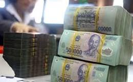 Hà Nội: Tín dụng năm 2016 tăng 19,4%