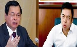 3 năm làm sếp ở Sabeco, ông Vũ Quang Hải kiếm được bao nhiêu?