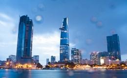 Top 5 chỉ số kinh tế Việt Nam đáng chú ý năm 2016