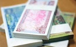 """Thống đốc Lê Minh Hưng: """"Tuyệt đối không đưa tiền lẻ mới in từ 5000 đồng trở xuống lưu thông dịp Tết 2017"""""""