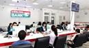 Tiếp theo Techcombank, VIB, đến lượt KienlongBank lên sàn chứng khoán