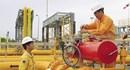 Công đoàn dầu khí Việt Nam: Vì mục tiêu ổn định việc làm và lợi ích người lao động
