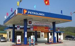 """Thanh tra """"soi lỗi"""" của Petrolimex, Bộ Tài chính nói gì?"""