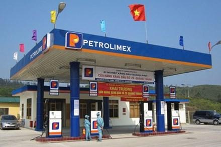 """Thanh tra """"soi lỗi"""" của Petrolimex, Bộ Tài chính nói gì? - ảnh 1"""