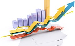 World Bank: Tăng trưởng kinh tế toàn cầu đạt 2,7% năm 2017