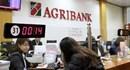 """""""8,2 tỉ và hơn 10 nghìn cơ hội trúng thưởng"""" khi gửi tiền tại Agribank"""