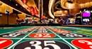 Cấm kinh doanh casino để rửa tiền, tài trợ khủng bố, vận chuyển ngoại tệ