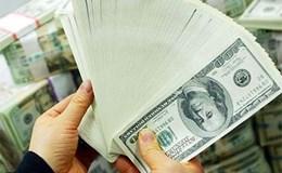 Cuộc rượt đuổi 10 năm của dự trữ ngoại hối Việt Nam