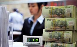 Thống đốc yêu cầu VAMC phối hợp với ngân hàng khởi kiện con nợ chây ỳ