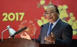 """Thủ tướng kì vọng Kiểm toán nhà nước là """"thượng phương bảo kiếm"""""""