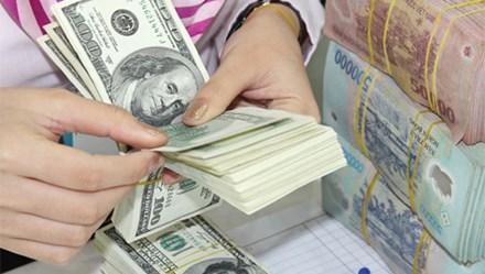 NHNN được quyền xử lý đặc biệt với ngân hàng gây mất an toàn hệ thống