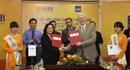 SHB đồng hành cùng ADB trong chương trình tài trợ thương mại toàn cầu