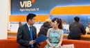 VIB phát hành chứng chỉ tiền gửi lãi suất hấp dẫn, tính năng linh hoạt