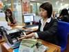 Chỉ cho phép ngân hàng được làm đại lý chuyển tiền