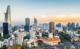 Hơn 86 nghìn căn hộ ở Hà Nội và TPHCM được tung ra thị trường
