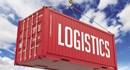Doanh nghiệp phát triển logistics đón đầu các FTA