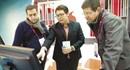 Viettel là doanh nghiệp viễn thông duy nhất dự Hội nghị di động thế giới MWC 2017
