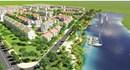 """Sentosa Riverside dẫn đầu """"làn sóng"""" đầu tư tại khu Nam Đà Nẵng"""