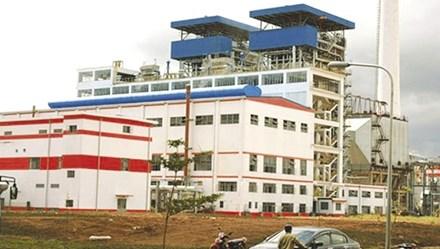 Tập đoàn CN Than - Khoáng sản VN (TKV):  Đẩy nhanh tiến độ các dự án bauxite