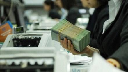 """Vụ gần 9 tỉ đồng """"bốc hơi"""" khỏi tài khoản, đại diện NCB nói gì?"""