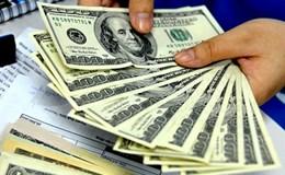 Gói vay 100 nghìn tỉ đồng lãi suất thấp tung ra: Ai được vay?