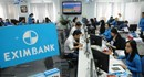 Lỗ nặng, Eximbank không chia cổ tức năm 2016 cho cổ đông