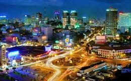 Việt Nam vay nước ngoài hơn 203 triệu USD trong quý đầu năm