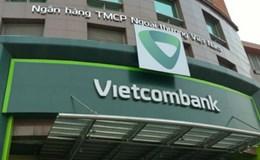 Lương sếp HĐQT Vietcombank dự kiến gần 24 tỉ đồng