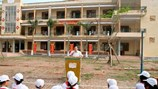 Bộ GD&ĐT nhận đơn cầu cứu vụ học sinh bị thôi học vì... đái bậy