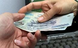 Phú Thọ: Nhận hối lộ, nguyên trưởng phòng Sở Xây dựng bị đề nghị truy tố