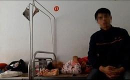 Bắc Ninh: Trẻ sơ sinh tử vong bất thường, bệnh viện thừa nhận thiếu sót